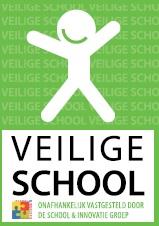 veiligeschool
